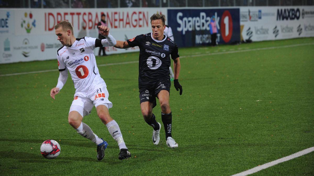 Jonas Rønningen