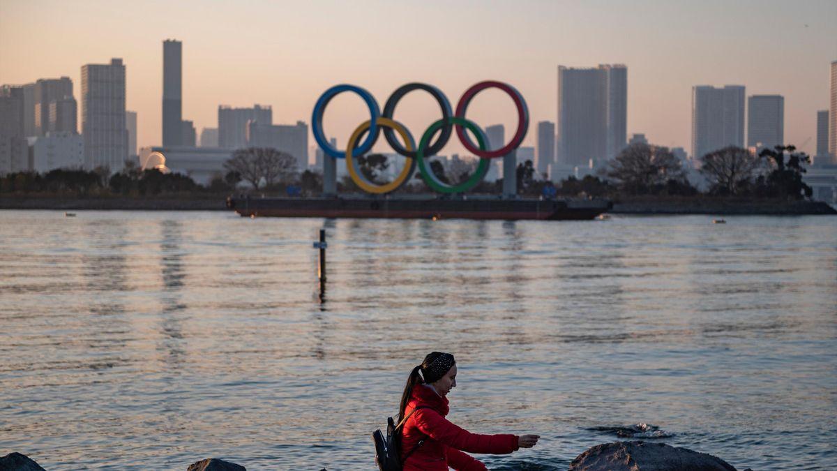 Les Jeux Olympiques de Tokyo seront maintenus en 2021, assurent les organisateurs