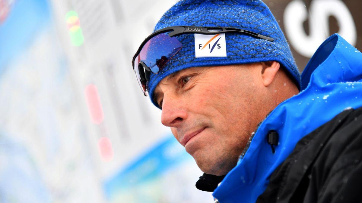 Markus Waldner