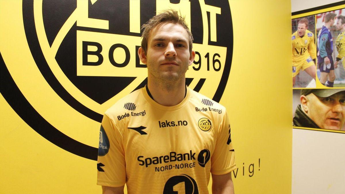 Endre Kupen