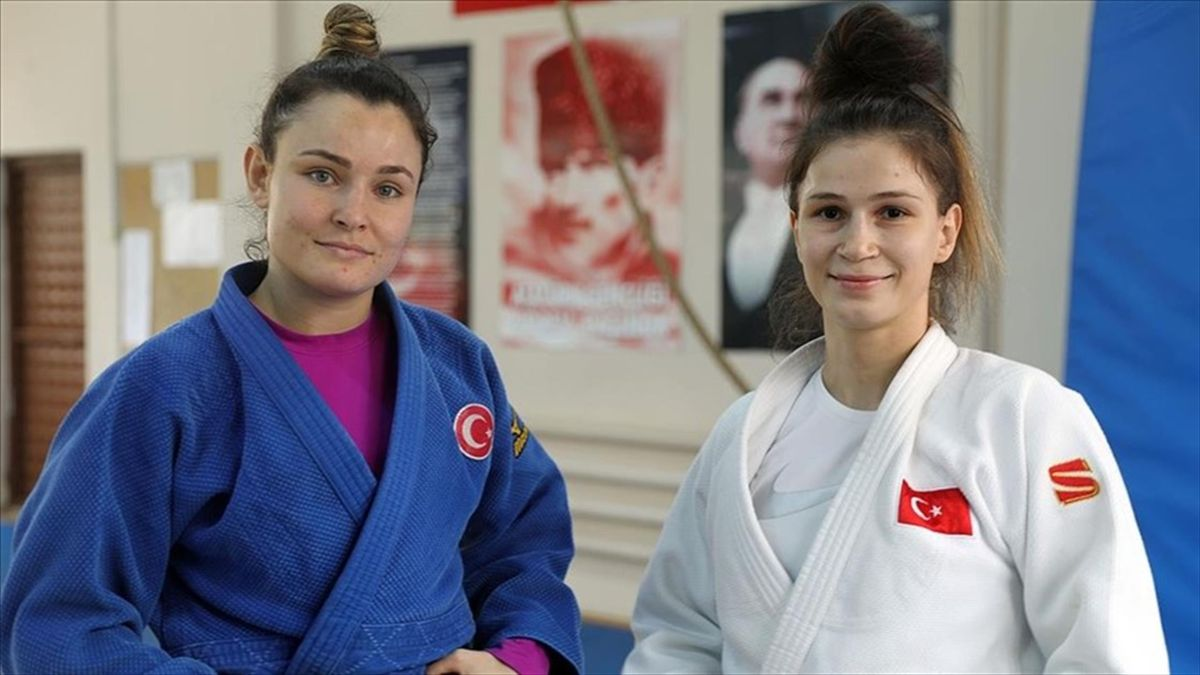 Milli Judo
