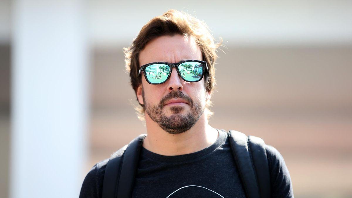 Fernando Alonso, negocieri avansate pentru o revenire spectaculoasă în Formula 1