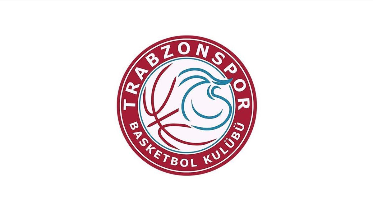 Trabzonspor Basketbol Kulübü - logo
