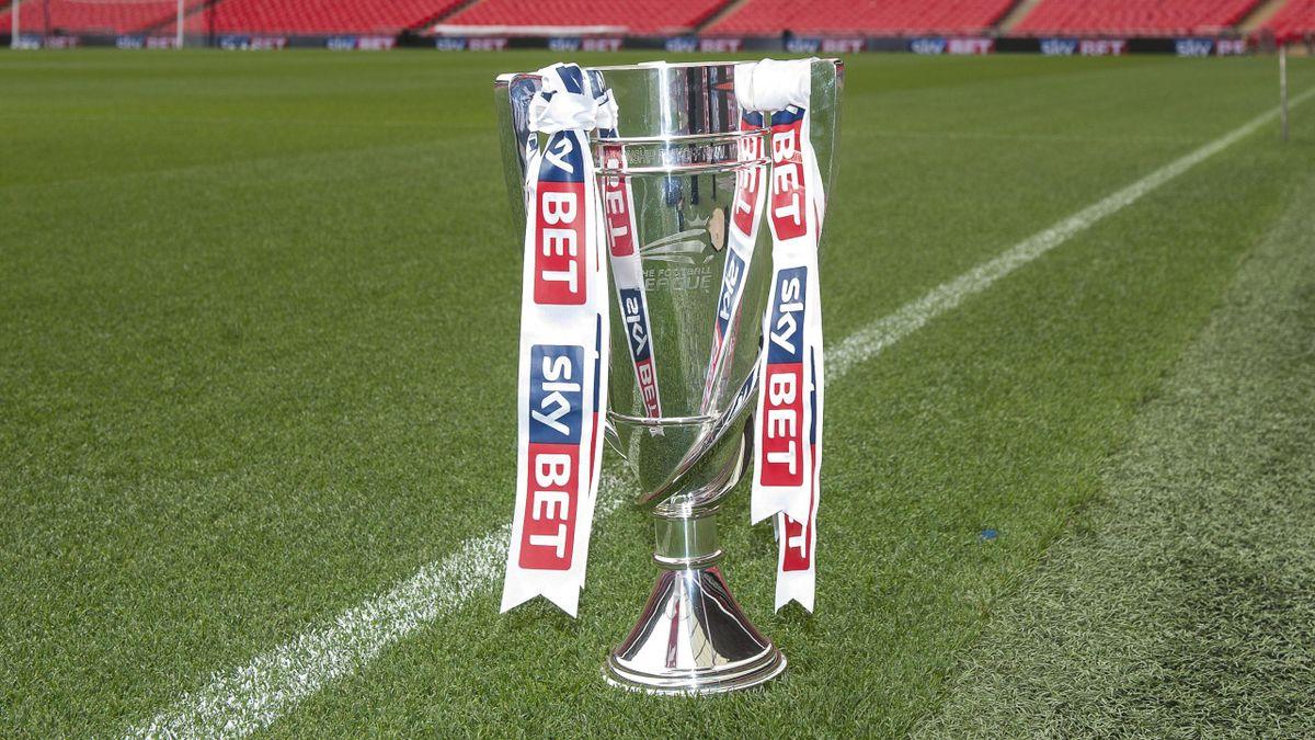 Brentford și Fulham vor lupta deseară pe Wembley pentru promovarea în Premier League