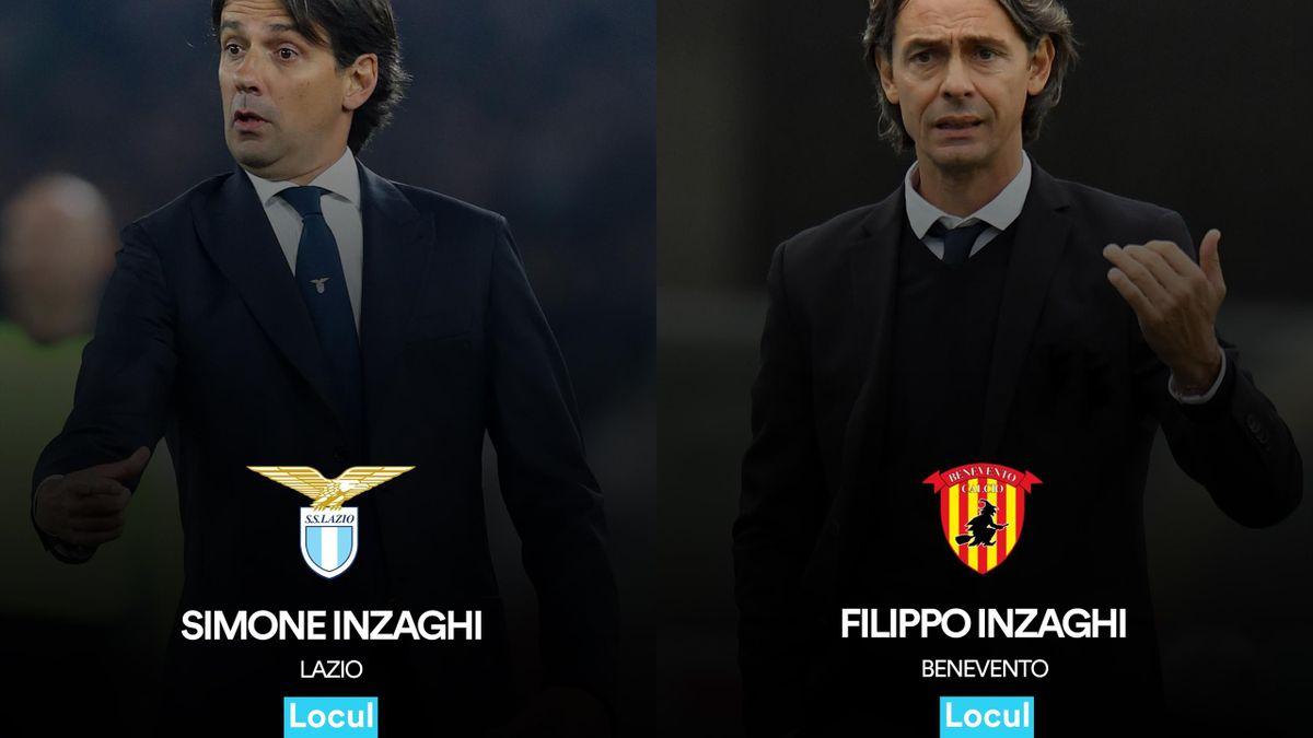 Simone Filippo Inzaghi