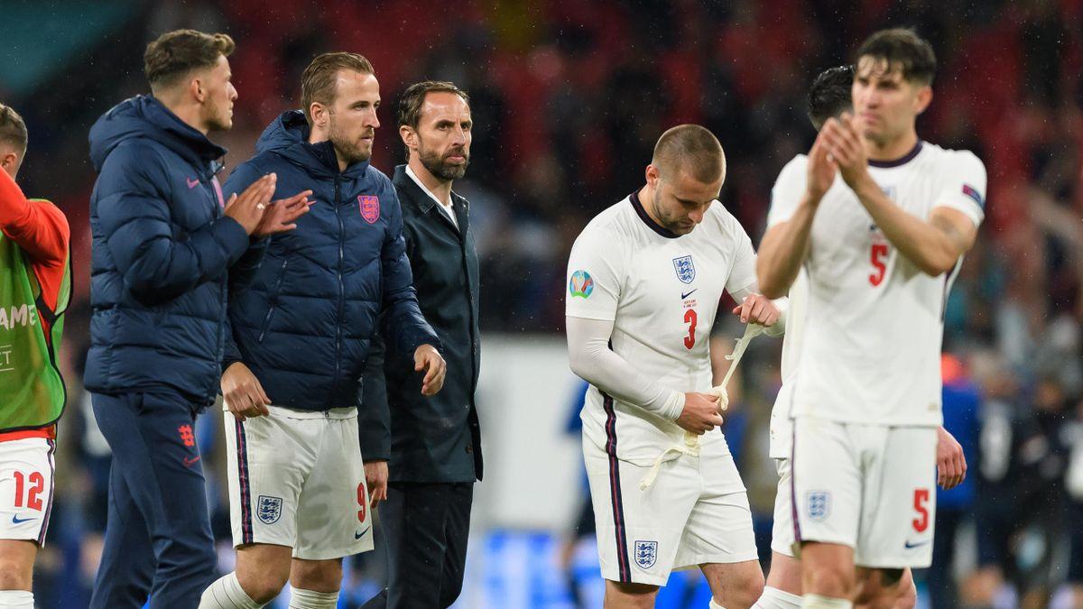 England spielt nur 0:0 gegen Schottland