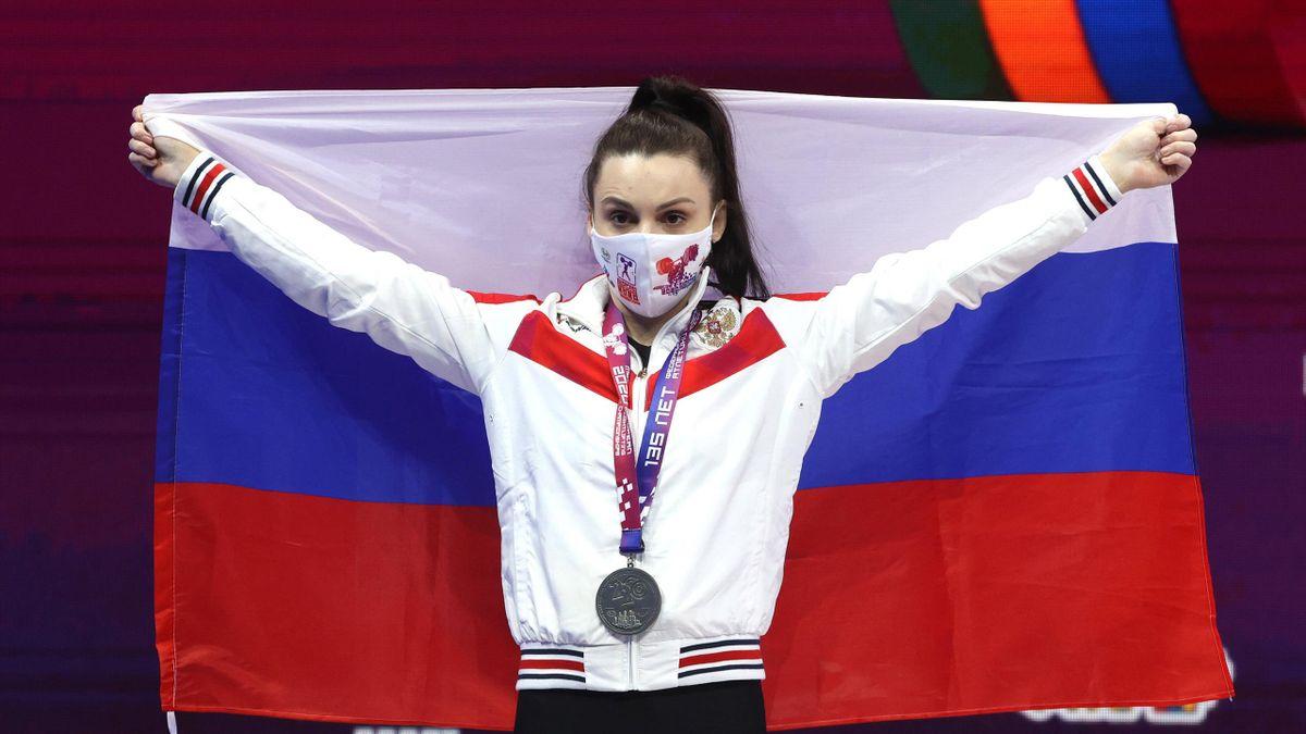 Светлана Ершова