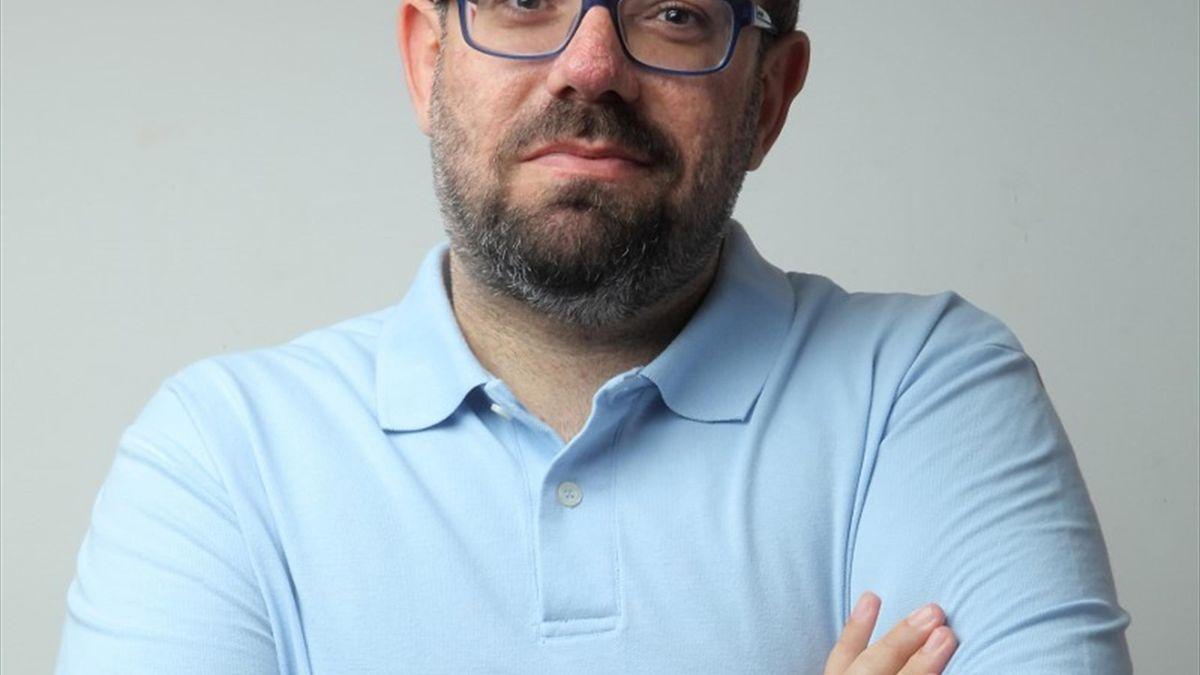 Luís Cristóvão