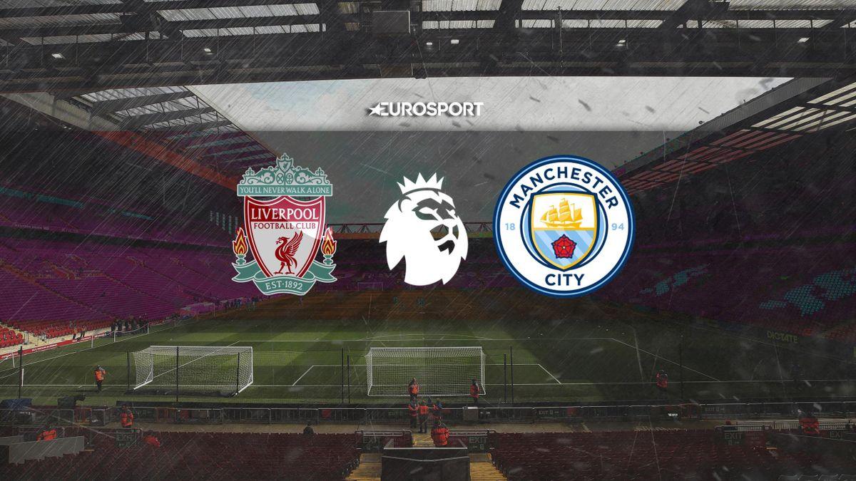 Манчестер сити и ливерпуль в прошлом году
