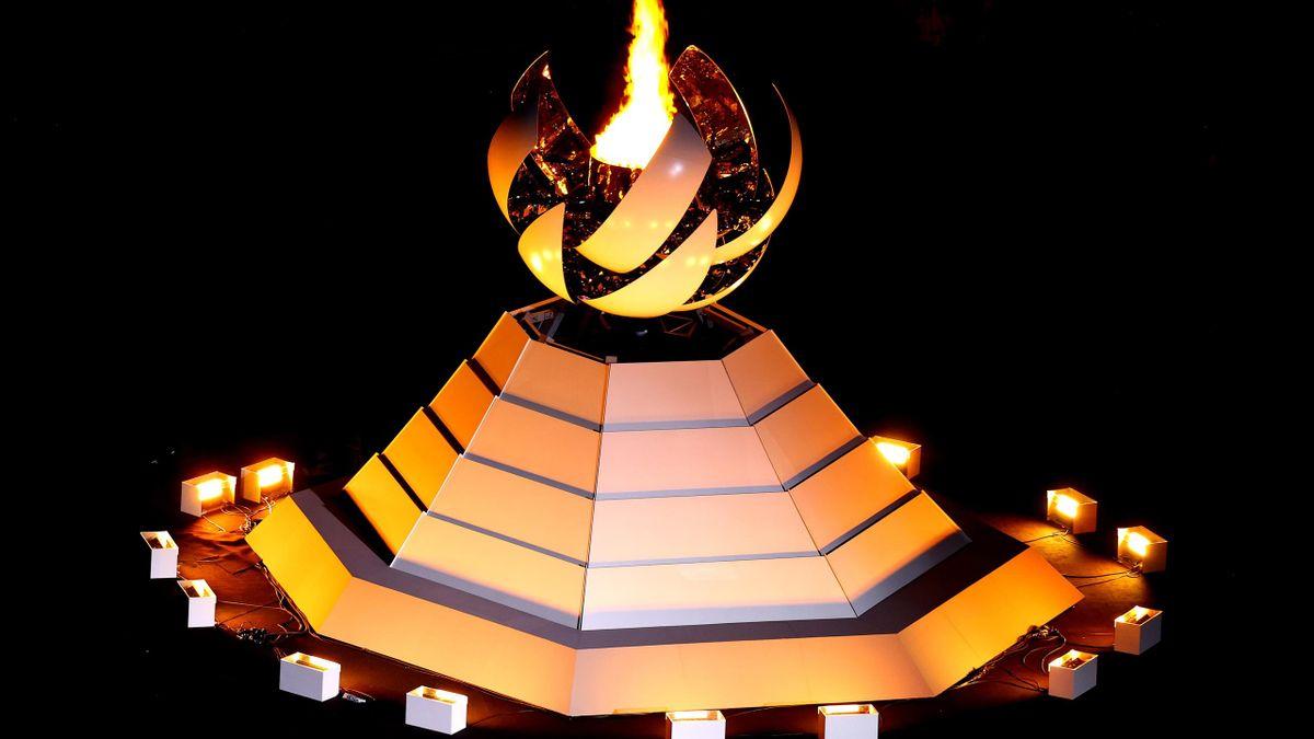 Tokyo 2020 | Dit waren de Olympische Spelen op Eurosport!