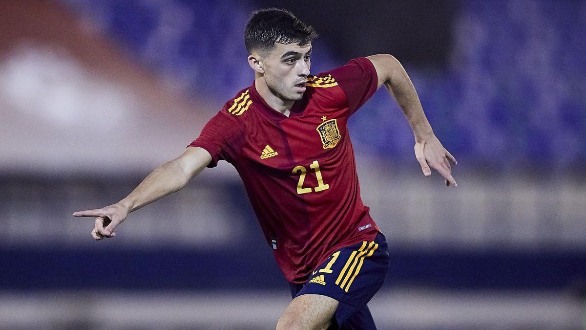 Официальная атрибутика сборной испании по футболу