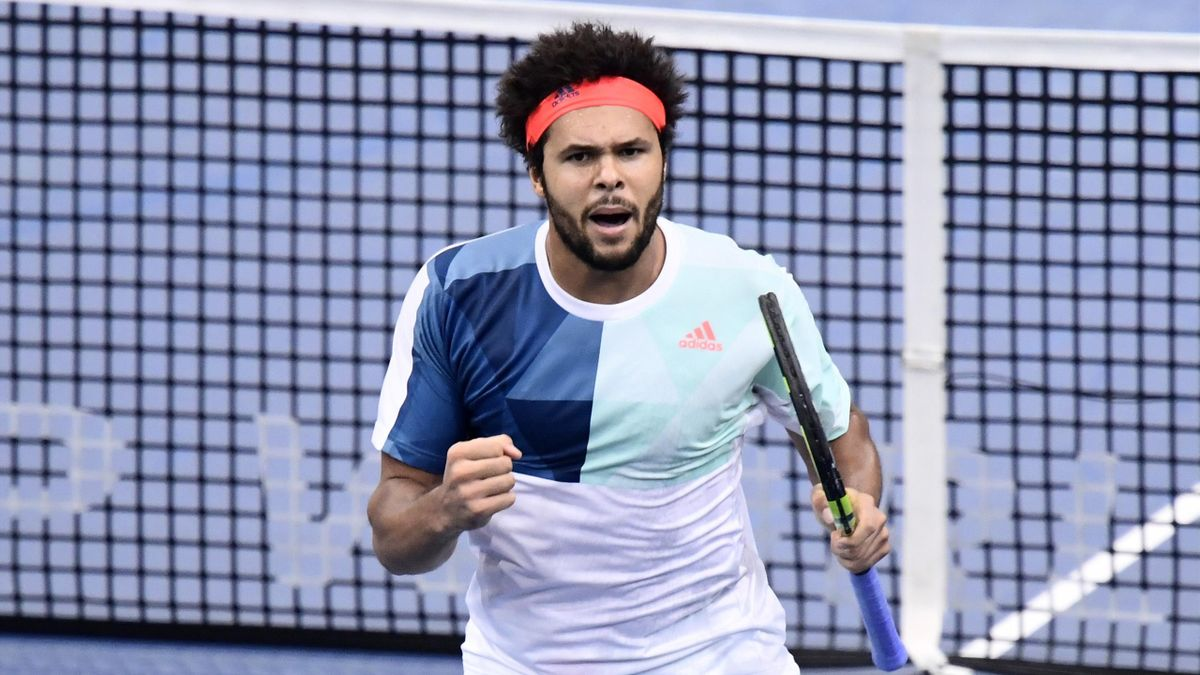 TENNIS-AUS-OPEN | Tennisbloggen