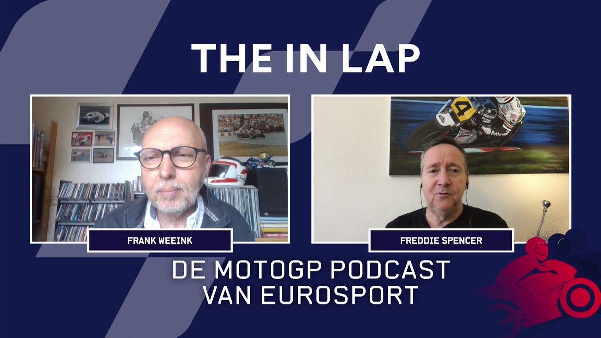 The In Lap Aflevering 13