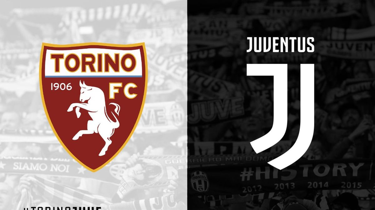 Torino v Juventus