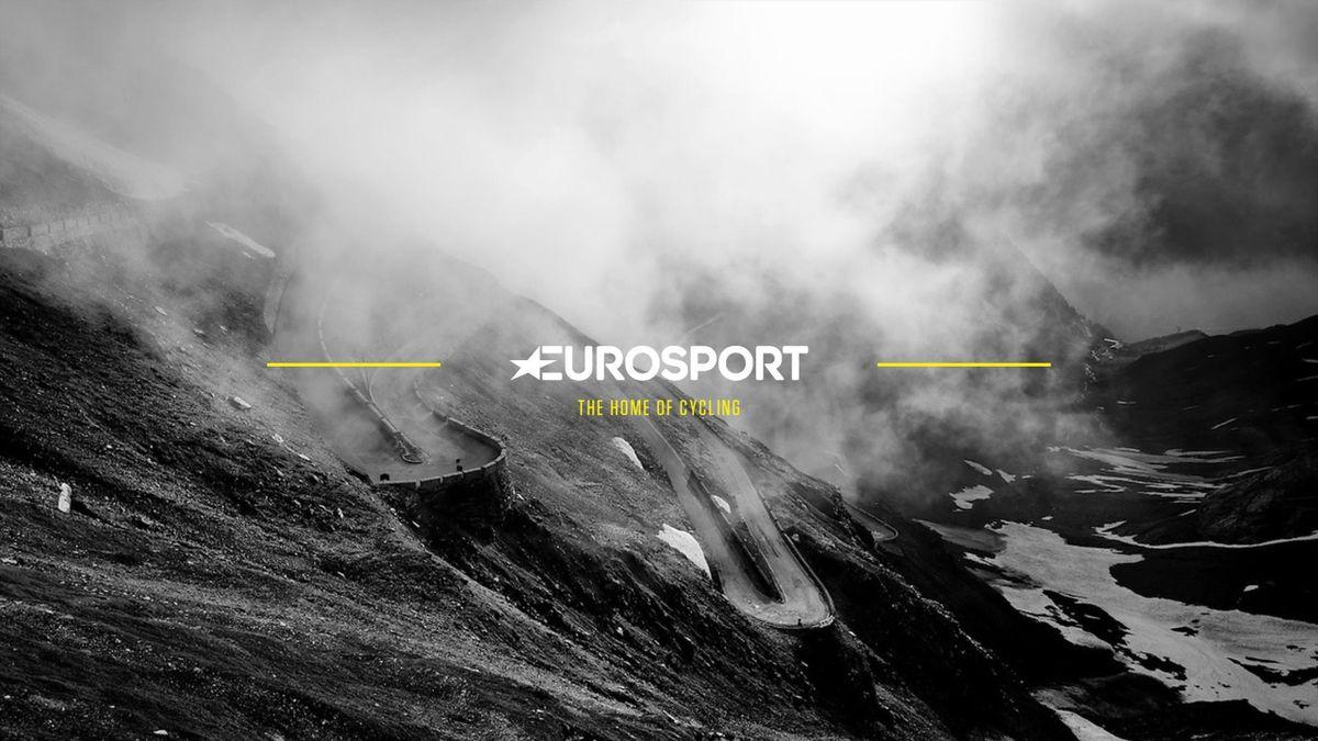 Колоездене по Евроспорт