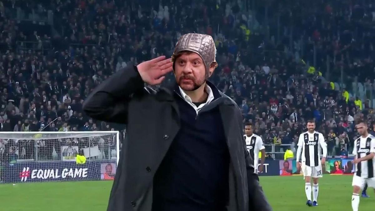 Meme Mourinho alla Roma