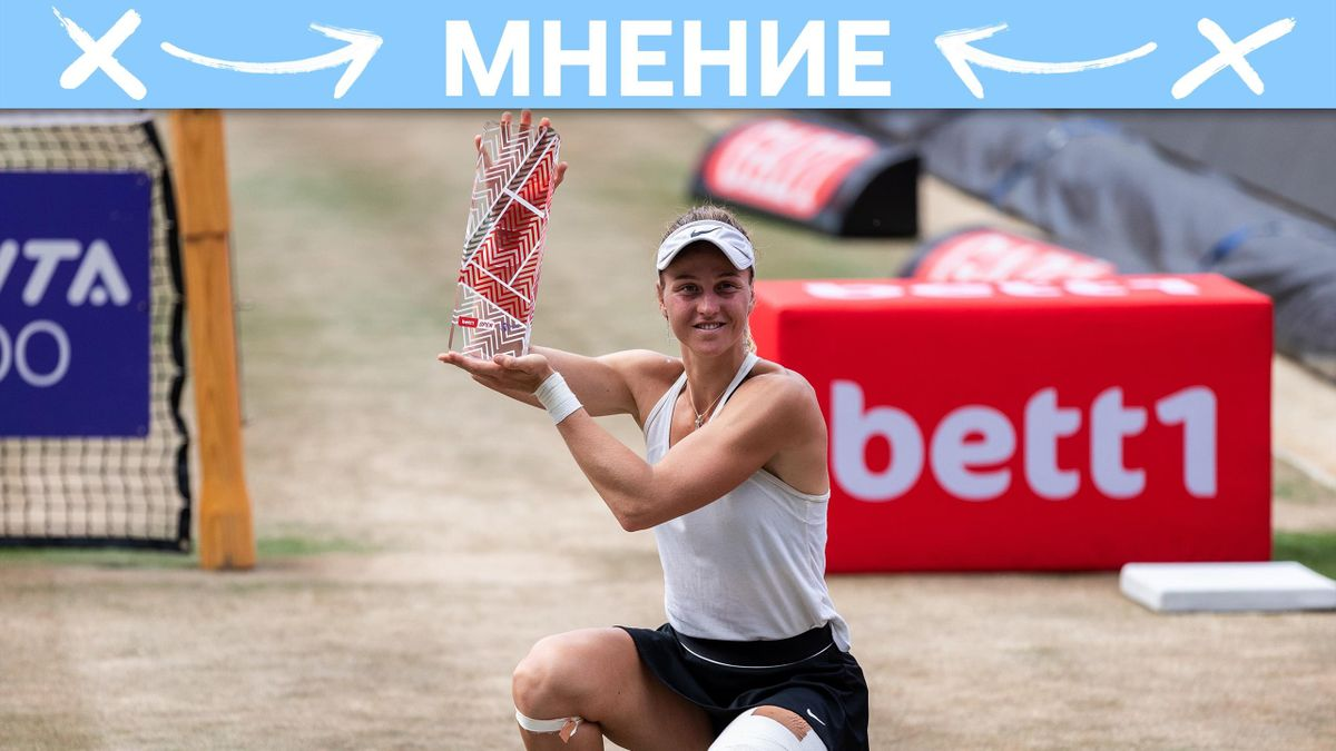 Людмила Самсонова
