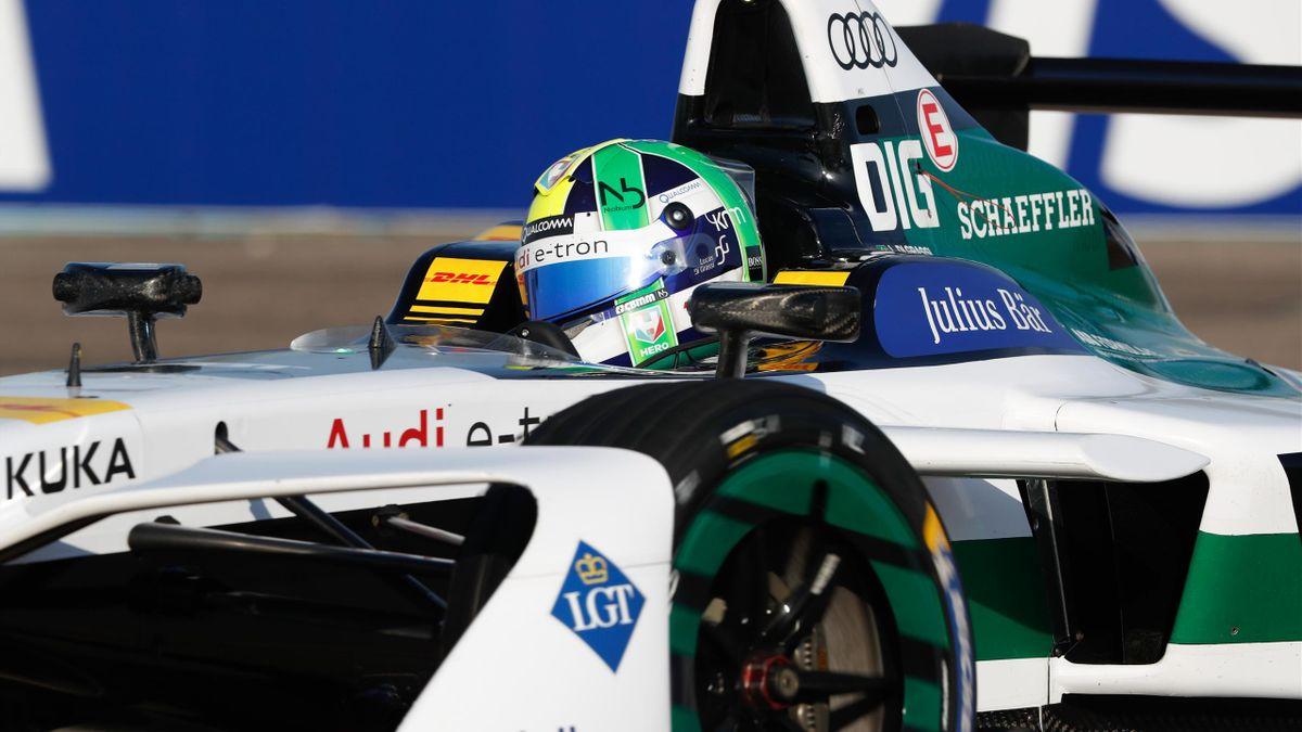 Lucas Di Grassi (Audi ABT)