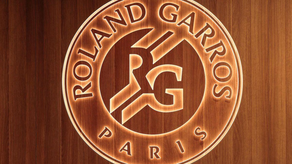 Die French Open finden mit Zuschauern statt