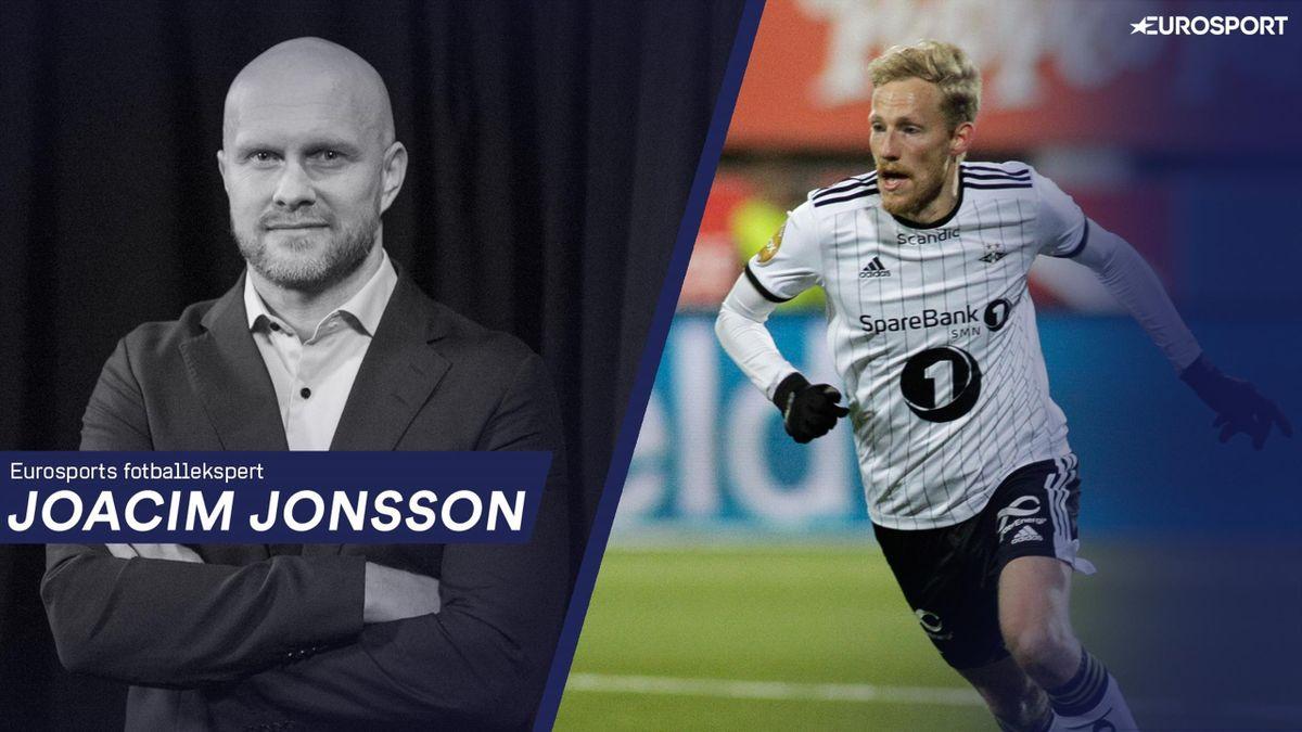 Jonsson Åsen ny