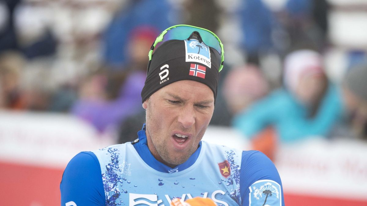Chris Jespersen