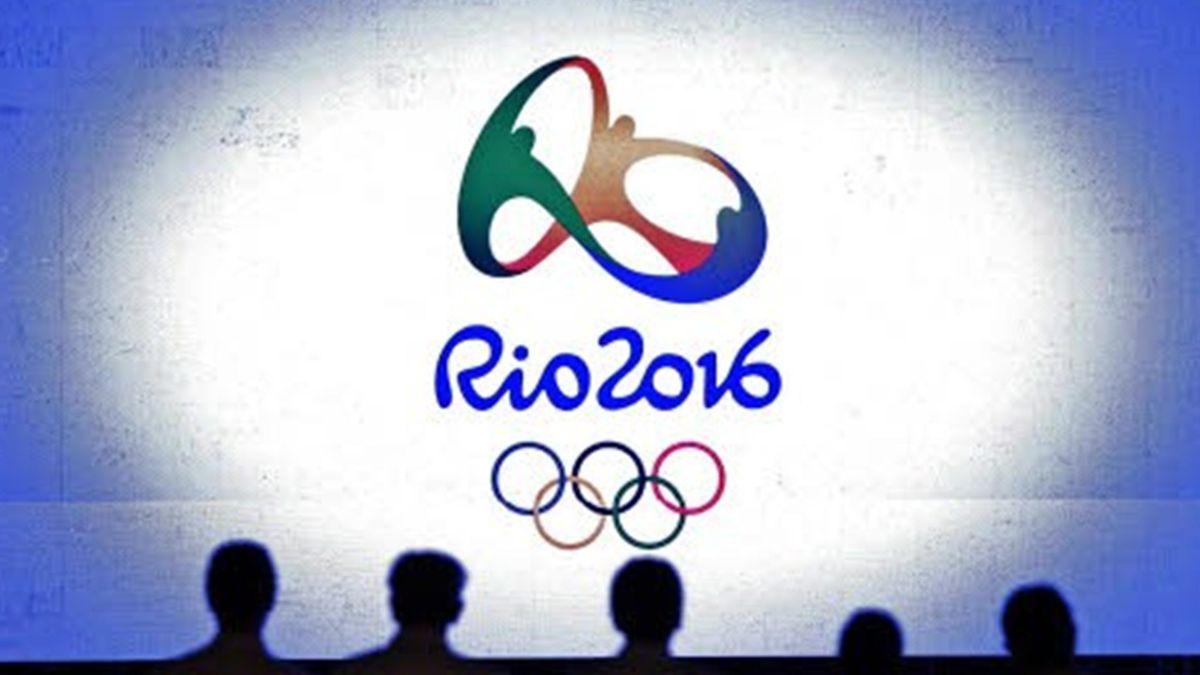 Calendario de los Juegos Olímpicos de Río de Janeiro 2016