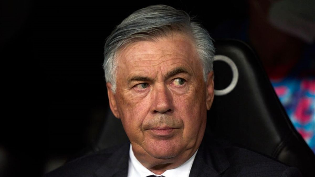 'We fought until the end!' - Ancelotti full of praise for players after Valencia win