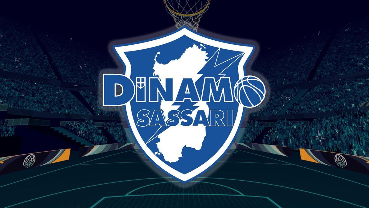 Champions League, Dinamo Sassari: obiettivi, avversarie