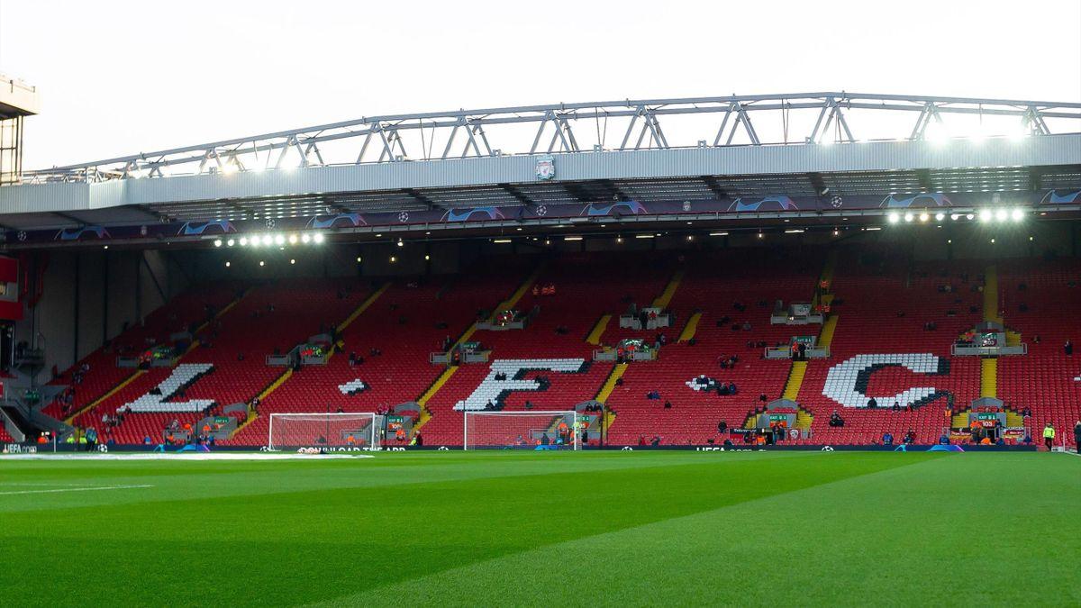 Premier League revine pe 17 iunie