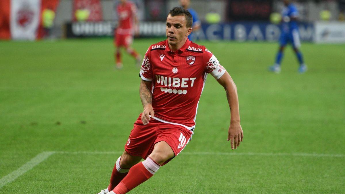 Dinamo Nistor