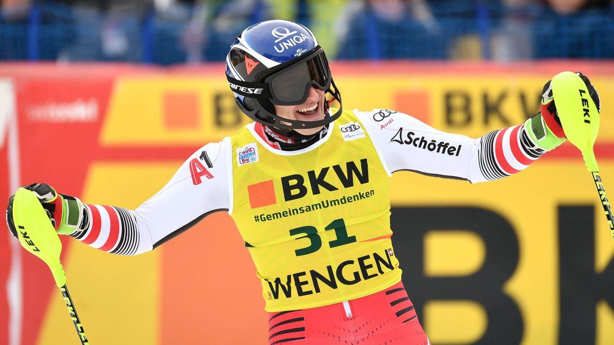 Matthias Mayer (Wengen)