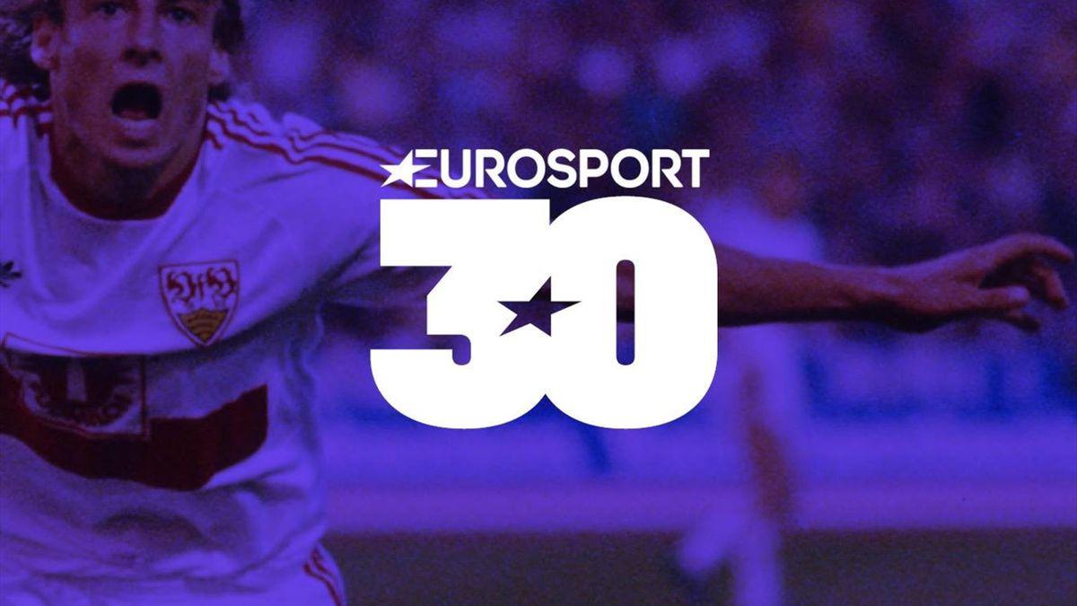 Eurosport 30
