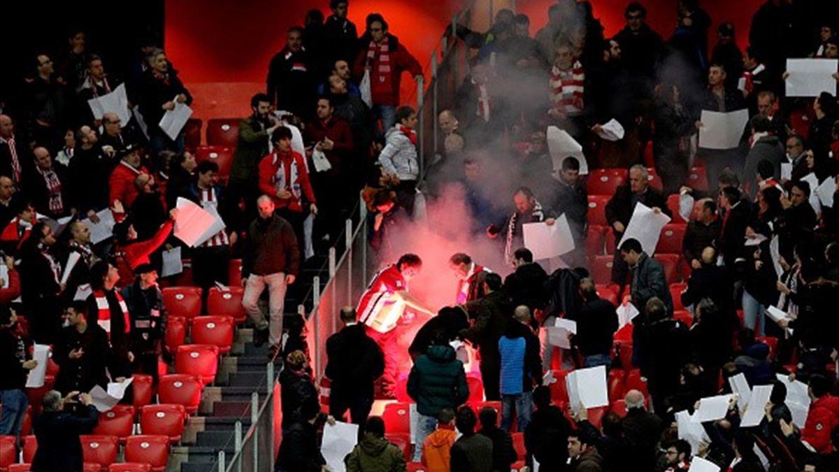 Olympique Marseille gegen Leipzig ohne Fans