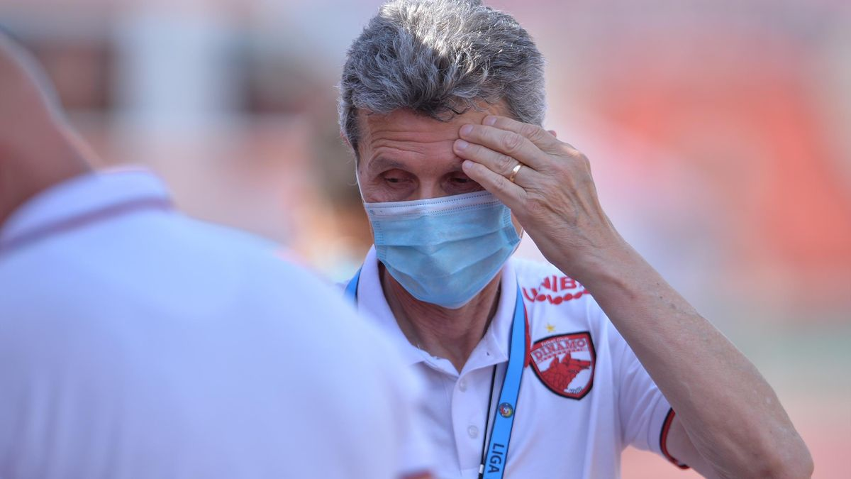 Gigi Mulțescu, pus în fața unei situații neplăcute