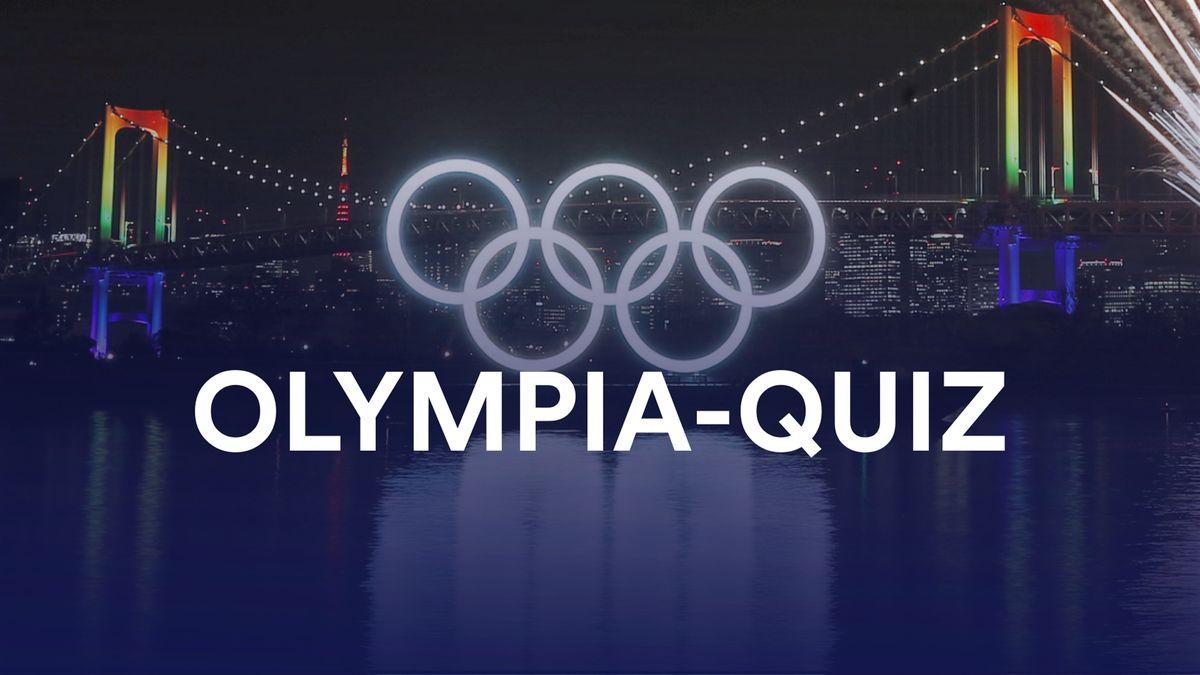 Olympia: Eurosport-Quiz