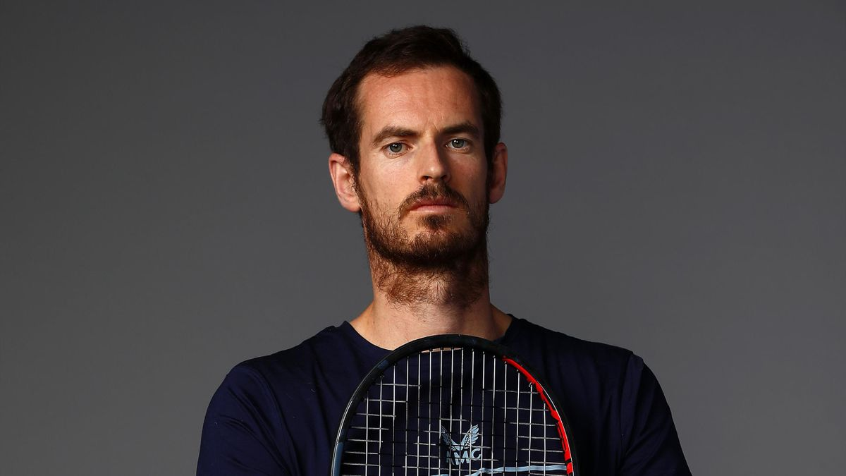 """Andy Murray avertizează: """"Noul calendar ATP nu este sigur pentru jucători!"""""""