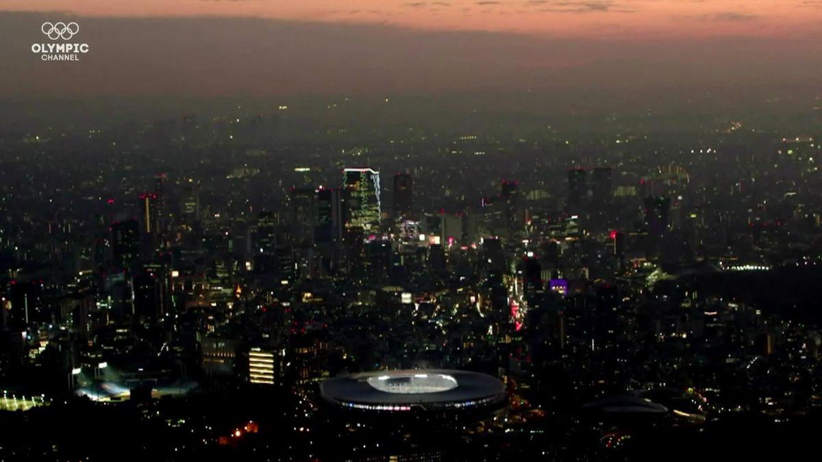 El COI da a conocer el equipo de refugiados olímpicos para Tokio