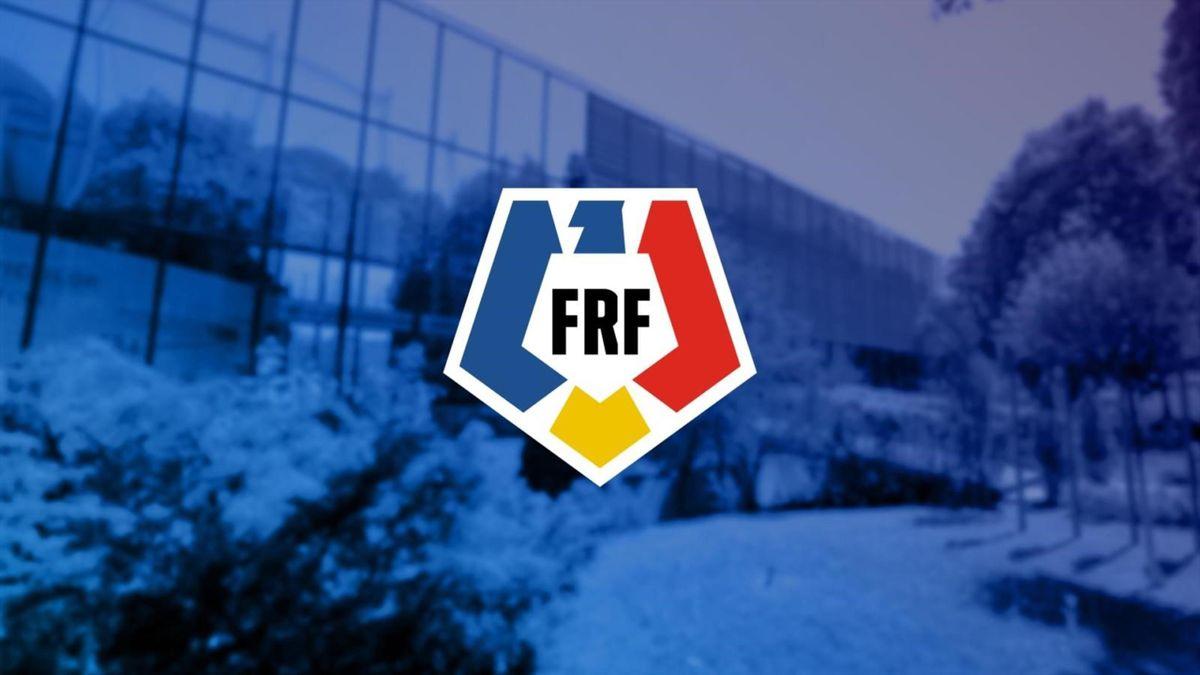 FRF a hotărât astăzi ca începând cu sezonul viitor Liga 1 să fie formată din 16 echipe