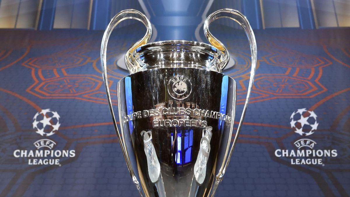 Datele finalelor Champions League și Europa League, anunțate în mod oficial de UEFA