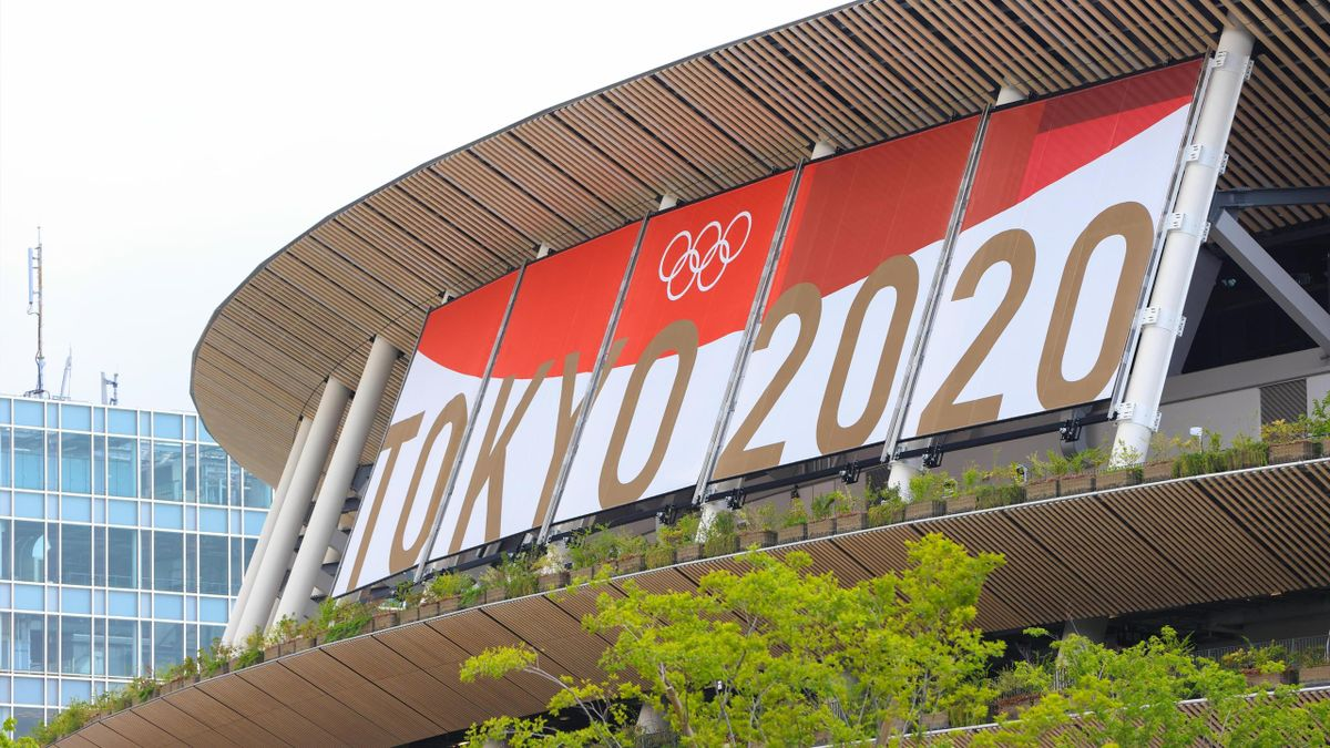 Horarios y calendario pruebas Atletismo Juegos Olímpicos de Tokio 2021 cuándo empiezan