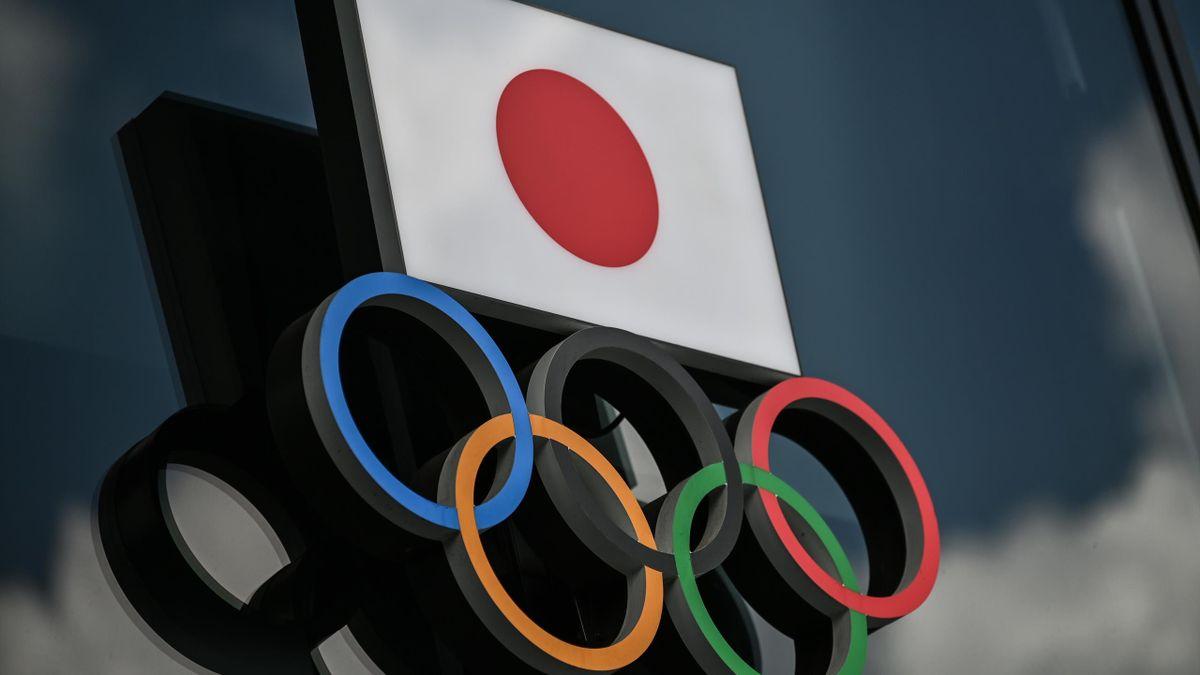 Olympia in Tokio spaltet die Gemüter