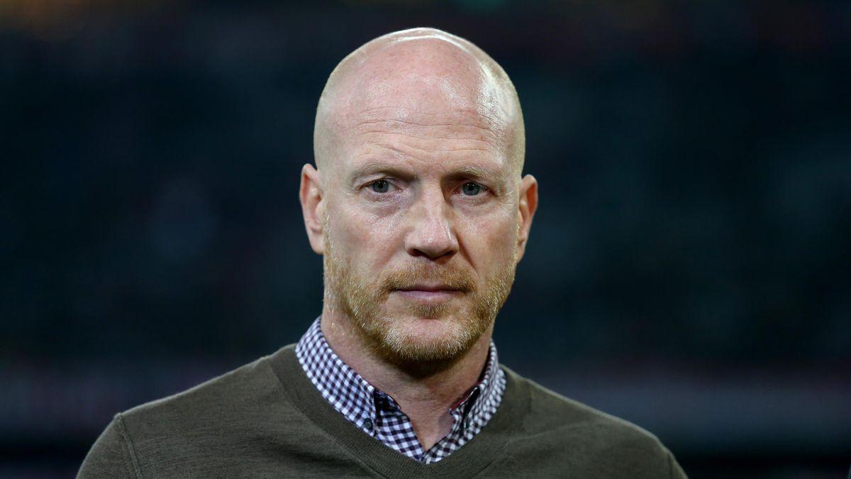 """Matthias Sammer fordert eine """"Top-Lösung"""" bei der Bundestrainer-Wahl"""