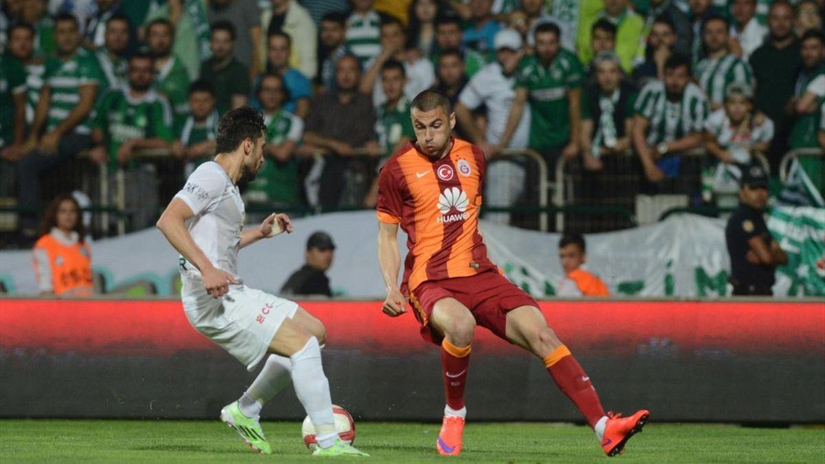 Galatasaray vs bursaspor bettingexpert football stayers hurdle betting calculator