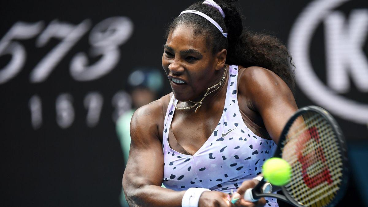 Serena Williams va reveni în circuit pe 10 august și va participa la US Open
