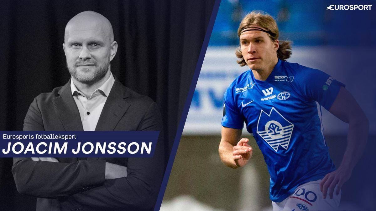 Jonsson_Molde