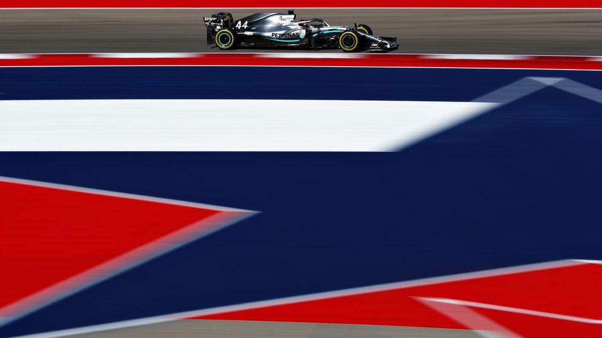 Calendrier Hippique 2022 Formule 1   Le Grand Prix de Miami ajouté au calendrier en 2022