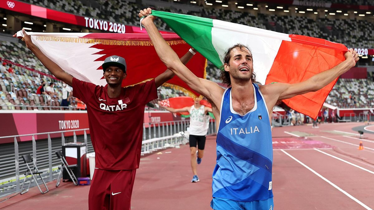 İki Dost - Eurosport