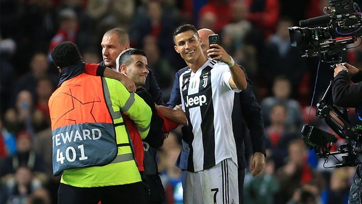 Cristiano Ronaldo, altro record: primo con 250 milioni di follower su Instagram