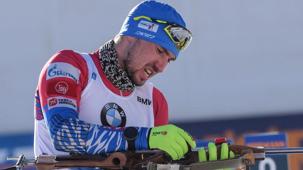 Alexander Loginow