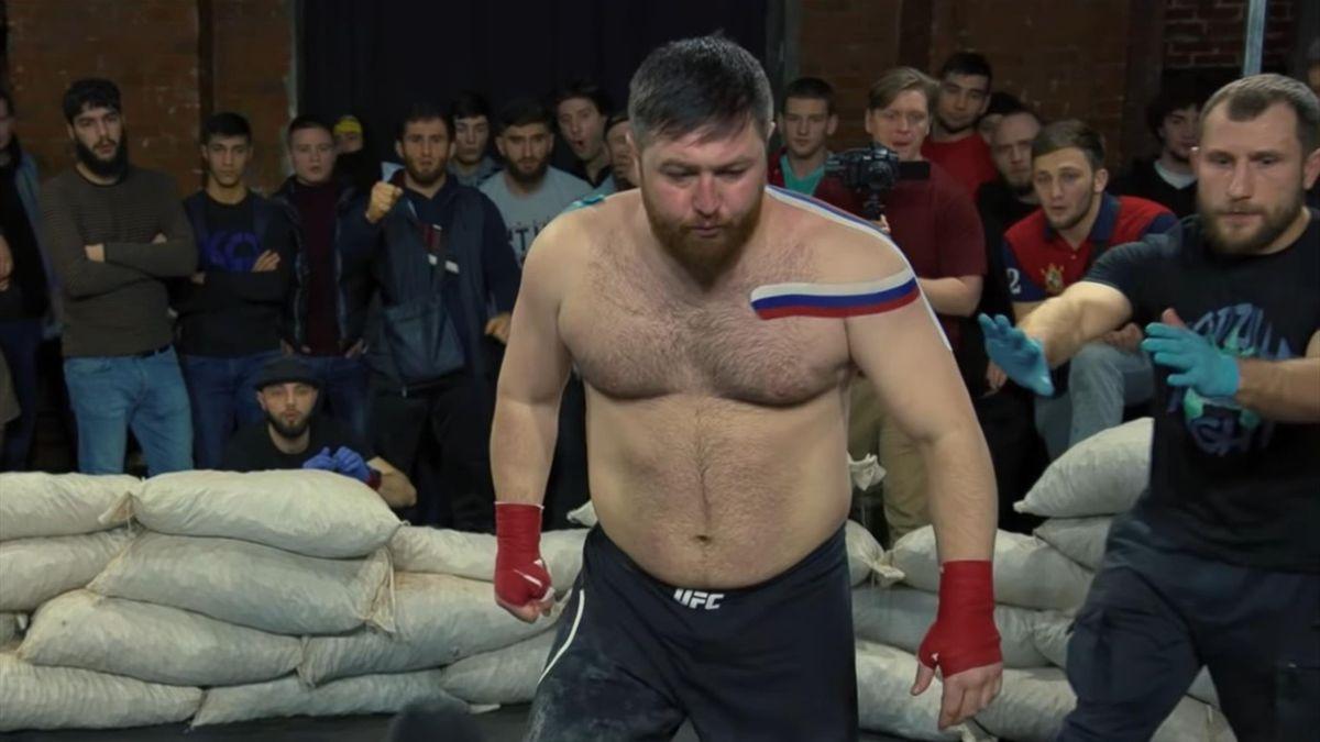 Алан Хадзиев